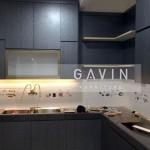 Kitchen Set Murah Di Jakarta