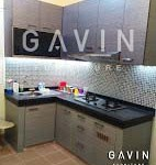 Harga Kitchen Set Per Meter Murah By Kitchensetbintaro.com