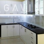 Kitchen Set Murah Berkualitas by Gavin Furniture