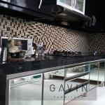 Gambar Kitchen Set Bagian Bawah Pak Eddy Di Bekasi