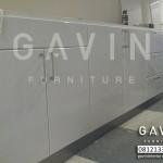 Lemari Dapur Bagian Bawah By Gavin