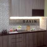 Jual Kitchen Set Murah by Gavin