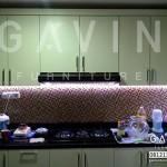 Kitchen Set Murah Dengan HPL